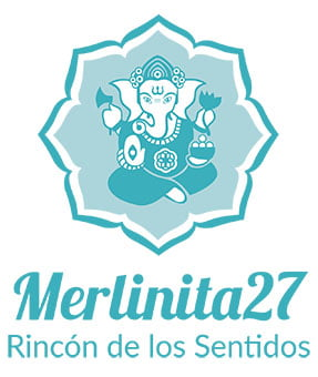 Merlinita27 | Escuela Yomara